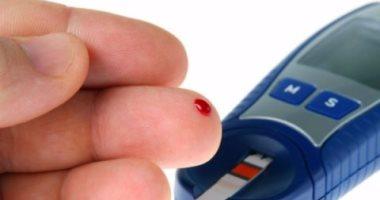 فتح طبى.. اكتشاف بروتينات فى دم الأطفال تتنبأ بالإصابة بداء السكر