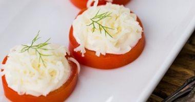 اكتشاف مركب فى الطماطم يخفض الكوليسترول السىء