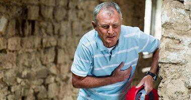 علماء يتوصلون إلى لاصقة طبية تستخدم لعلاج عضلة القلب