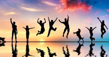 دراسة: التمتع بالحياة يجعلك تعيش فترة أطول