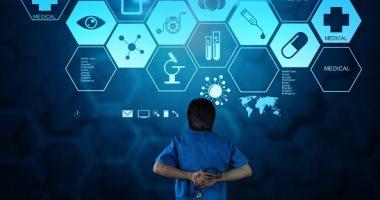 تعرف على أحدث ابتكارات 2016 بعدما أحدثت ثورة فى عالم الطب