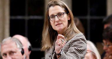 مدير المخابرات الكندي يعرب عن قلقه إزاء تزايد أعداد المتطرفين في كندا