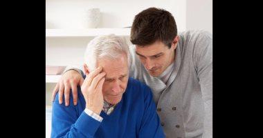 تقنية جديدة لكبار السن تساعدهم عند السقوط وتطلب النجدة