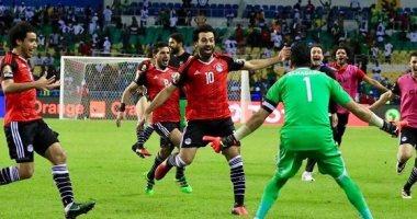 مصر للطيران تقرر تسيير رحلات مباشرة إلى الجابون لتشجيع مصر فى