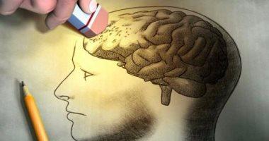 دراسة: يمكن محو الذكريات المأساوية وغير المرغوب فيها من ذاكرة الإنسان