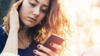 تعرف على التطبيقات الأكثر استهلاكا لإنترنت الهواتف المحمولة اجتاز العالم