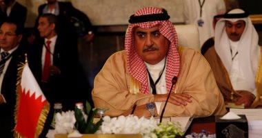 البحرين تدين حادث استهداف المساجد في نيوزيلندا: خلافا للقيم الأخلاقية