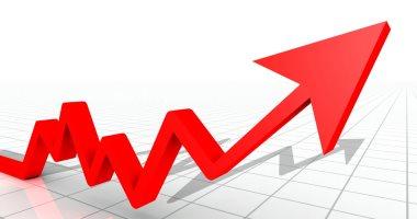 الأسهم الأمريكية تفتح مرتفعة بعد تشجيع البيانات والنتائج الصينية