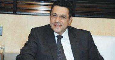 سفير مصر في الكويت: 50 حافلة لنقل الناخبين من 17 نقطة تجمعوا للتصويت على التعديلات الدستورية