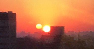 علامات ليلة القدر الشمس تطلع صبيحتها بلا شعاع اليوم السابع
