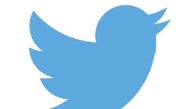 تويتر Twitter يتيح لمستخدمي الموقع الموقوفين الطعن علي القرار  بطن التطبيق