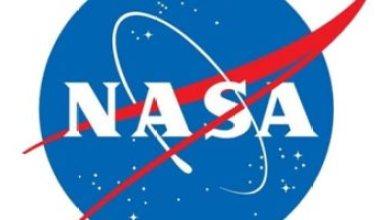 ناسا تألف نموذج من سطح كويكب بينو ترجع عمرها لمليار سنة