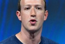 """مارك زوكربيرج: """"اخفى قواعد للإعلانات السياسية ليس من مهام فيس بوك Facebook"""""""