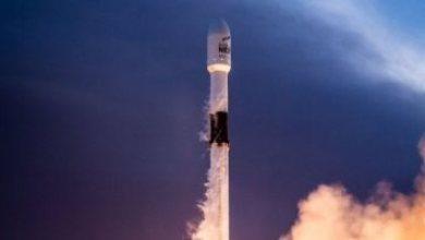 قريبا.. يمكنك السفر إلى أى مكان بالصواريخ بدلا من الطائرات