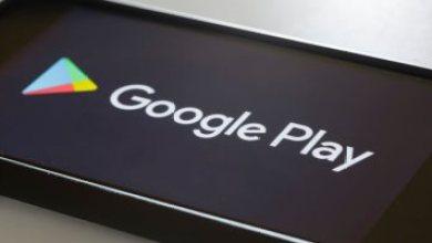 بعد الهجوم عليها.. جوجل تحذف تطبيق ينتقد المثليين من متجرها