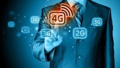 باحثون يكتشفون ستة وثلاثون ثغرة خطيرة بشبكات LTE للاتصالات