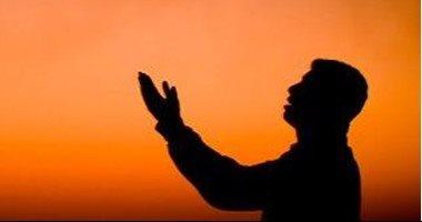 دعاء اليوم الأول من رمضان اللهم اجعلنى فيه من عبادك