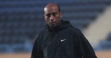 ياسر ريان: أداء الأهلى أمام صن داونز غير مطمئن ولكن النتيجة مريحة