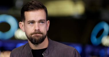 Jack Dorsey Twitter Chief Is Backing Down On His Plans To Live In Africa Because Of Corona Eg24 News