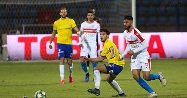 قبل موقعة الليلة.. تعرف على تاريخ مواجهات الزمالك والإسماعيلى فى كأس مصر