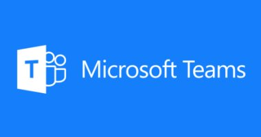 Microsoft Adds Personal Chat to Teams for Windows 11