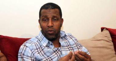 ربيع ياسين: أرفض العمل مع منتخبات الناشئين من جديد
