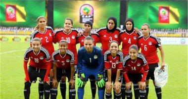 اتحاد الكرة يعلن تنظيم مصر أمم أفريقيا للشباب 2023 ودوري أبطال الكرة النسائية
