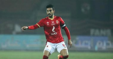 Ayman Ashraf: We will not skimp on a race point in front of Bayern Munich to please our fans