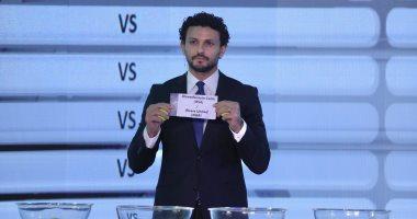 سيف زاهر: حسام غالي يبحث موقفه من الترشح في انتخابات الأهلي بعد تعيينه بشركة كرة القدم