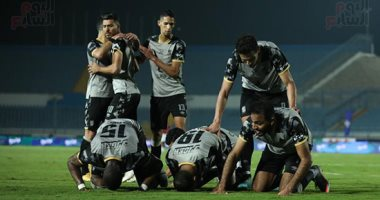 """ملف طبى فى الأهلي لمونديال الأندية وكشف موقف """"ركبة"""" ظهير الفريق"""