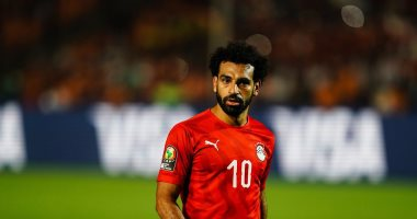 Shawky Gharib: Mohamed Salah's desire is to play in the Tokyo Olympics