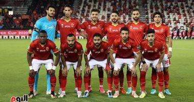 عبد الحفيظ يكشف سر إجازة الأيام الستة ومران لاعبى الأهلي فى منازلهم