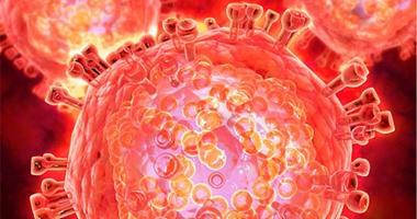 """اكتشاف علاج جديد للأيدز باستخدام """"الأجسام المضادة"""""""