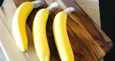 لعشاق الموز.. 6 فوائد مذهلة تجعلك تتناوله يومياً.. أبرزها زيادة الذكاء
