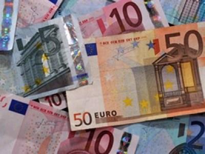 ننشر أسعار العملات مقابل اليورو اليوم الأربعاء 21-9-2016..وتحويل الدولار بـ1.11