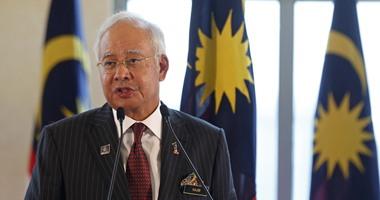 """رئيس وزراء ماليزيا يتواصل مع مواطنيه عبر تطبيق """"تليجرام"""""""