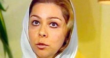 """ابنة صدام حسين ناعية صالح: """"هنيئا لك الشهادة عمى البطل"""""""
