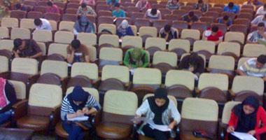ننشر مصروفات الجامعات الخاصة للعام الدراسى الجديد طب