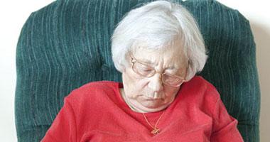 باحثون بجامعة قبرص يكتشفون إنزيما يساعد على تأخير علامات الشيخوخة