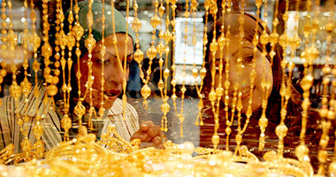 أسعار الذهب اليوم الأحد 2 2 2020 فى مصر اليوم السابع
