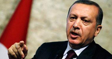 تركيا ترفع فائدة البنوك للمرة الأولى منذ 2014 وسط تراجع الليرة