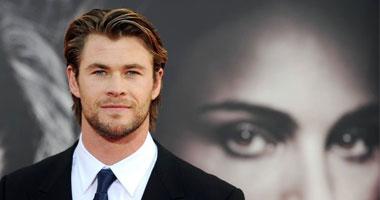 Thor الأعلى إيرادات بالسينما الأمريكية اليوم السابع