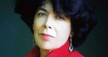 """10 معلومات عن """"آسيا جبار"""" أشهر امرأة جزائرية فى  الأدب"""