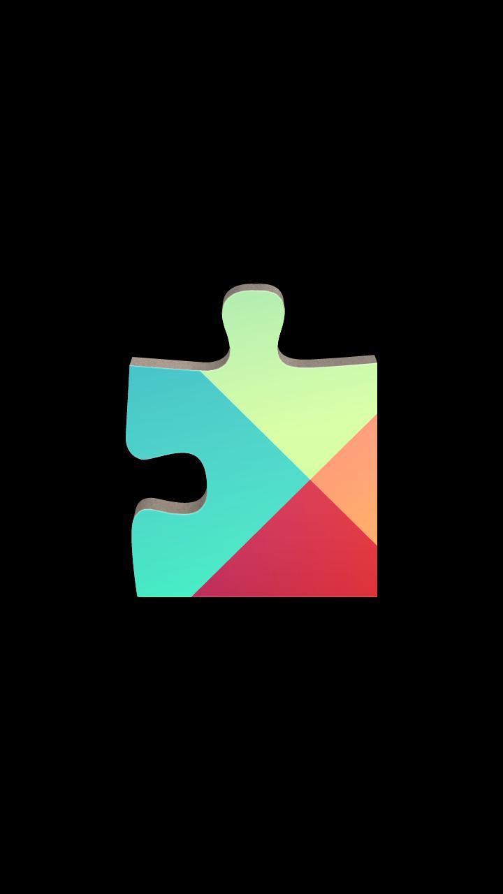 Google Play services下載-谷歌Play服務下載-Google Play服務組件下載v20.42.15_游戲369