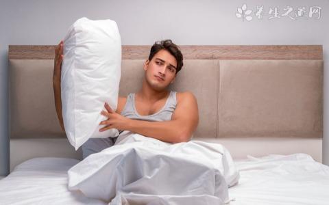 如何提高失眠者的睡眠質量_養生人群_養生之道網