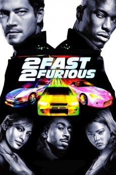 Fast And Furious 4 Full Movie Subtitle Indonesia : furious, movie, subtitle, indonesia, مجموعة, صور, Download, Furious, Movie, Subtitle, Indonesia