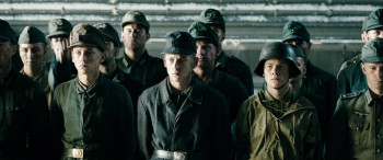 Land of Mine (2015) download