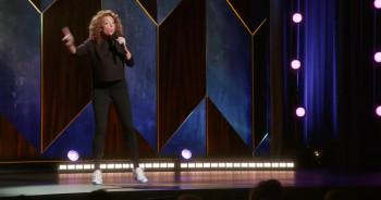 Michelle Wolf: Joke Show (2019) download