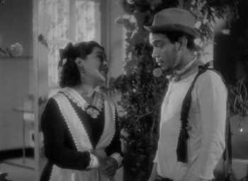 You're Missing the Point (1940) download