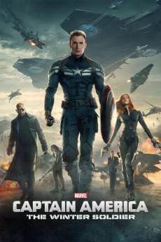 Captain Marvel Bluray Sub Indo : captain, marvel, bluray, Captain, America:, Winter, Soldier, Subtitles